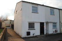 2 bedroom semi detached home to rent in Pinkhams Twist...
