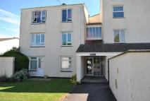 Beech Court Flat to rent
