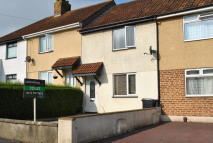 2 bed Terraced house to rent in Gilda Crescent...