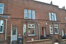 2 bed Flat to rent in William Street...