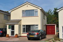 Ladman Road Detached property to rent