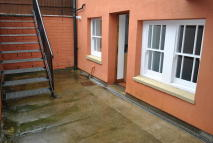 1 bed Flat in Knowle Road, Knowle...