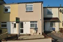 2 bedroom Terraced property in Quickthorne Close...