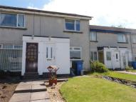 2 bed Flat for sale in Ash Place, Banknock...