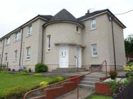 4 bedroom Flat in Cuilmuir Terrace, Croy...