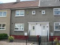 Netherhill Road Terraced house for sale
