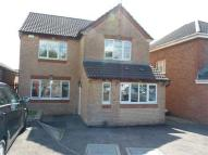5 bedroom Detached property in Leglen Wood Gardens...