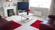 2 bed Flat in Mainhead Terrace...