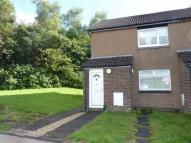 Flat for sale in Barbeth Way, Condorrat...