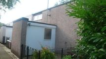 End of Terrace home for sale in Allanfauld Road, Seafar...