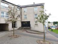 2 bedroom Flat in Ellisland Road, Kildrum...