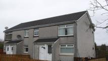 2 bed Flat in Selkirk Way, Carnbroe...