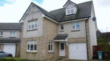 Detached Villa in Ashlar Avenue...