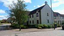 2 bed Flat to rent in Glen Fyne Road...
