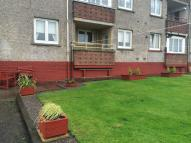 2 bed Flat to rent in High Street, Airdrie