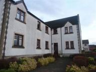 2 bedroom Flat to rent in Glen Fyne Road...