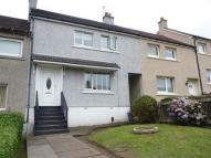 Terraced property for sale in Oak Crescent...