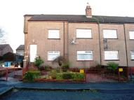 3 bed Flat for sale in Avon Place, Townhead...