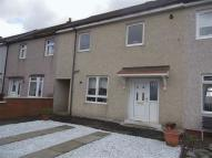 Terraced property for sale in Moss Ave, Caldercruix...
