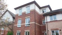 1 bed Flat in Easdale Path, Carnbroe...