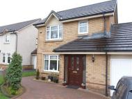 3 bedroom Detached home in Woodhead Crescent...