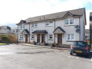 Flat for sale in Crownhill Court...