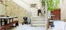 3 bed Town House in Trogir, Split-Dalmatia