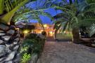 15 bed Villa for sale in Sukosan, Zadar