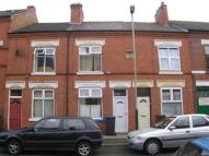 3 bedroom house to rent in Rydal Street, Leicester...