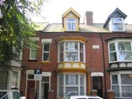 7 bedroom home to rent in Brazil Street, Leicester...