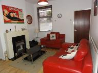 Rydal Street house to rent
