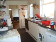 1 bedroom home to rent in Clarendon Park Road...