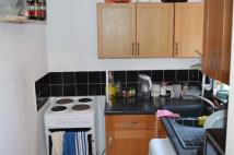 property to rent in Cecilia Road, Clarendon Park, Leicester, LE2 1TA