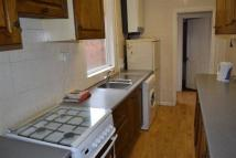 property to rent in Welford Road, Leicester, LE2 6EG