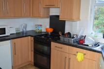 property to rent in Landseer Road, Knighton, Leicester, LE2 3EE
