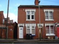 property to rent in Grasmere Street, Leicester, LE2 7FS