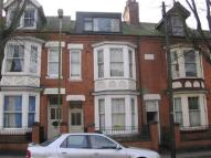 house to rent in Brazil Street, Leicester...