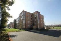 14 bedroom Apartment for sale in The Wickets, Aylestone...