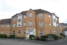 2 bedroom Flat to rent in Strathern Road...