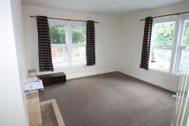 3 bedroom Flat in Luther Street, Leicester...