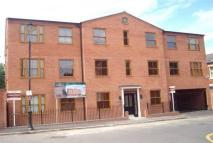 2 bed Apartment in Andover Street...