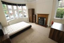 property to rent in Sweetbriar Road...