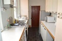3 bedroom home in Jarrom Street, Leicester...