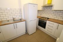 2 bedroom Flat to rent in Welford Place...