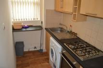 3 bed Flat in Narborough Road...