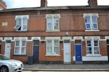 Jarrom Street property to rent