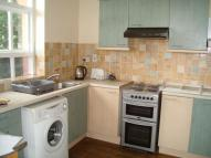property to rent in The Newarke, Leicester, LE2 7BY