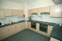Apartment to rent in Western Road, Leicester...