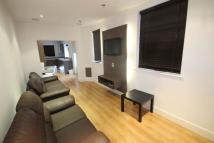 1 bed house to rent in Fosse Road South...