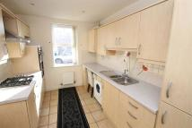 1 bedroom house to rent in Oakwood Road, Leicester...